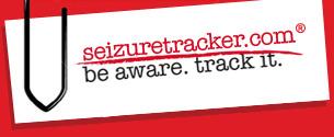 SeizureTracker.com